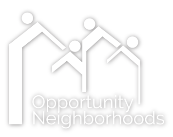 Opportunity Neighborhoods