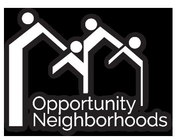 Opportunity Neighborhoods