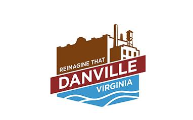 City of Danville Logo
