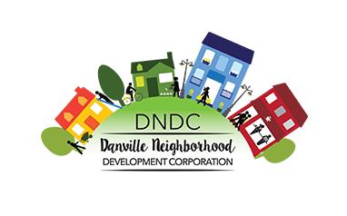 Danville Neighborhood Development Corporation