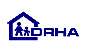 Danville Redevelopment and Housing Authority