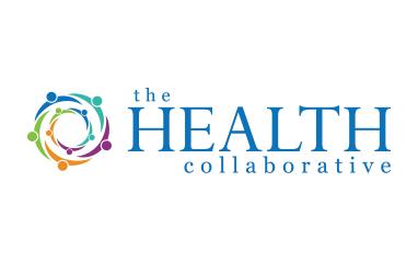 The Health Collaborative